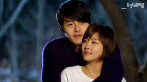 10 adegan paling berkesan di secret garden hallyukvc for Secret garden korean drama cast