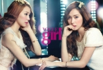 snsd_tiffany_jessica_chanel_1