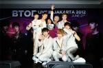 btob_indonesia_3