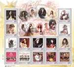 girlsgeneration_postagestamps_1