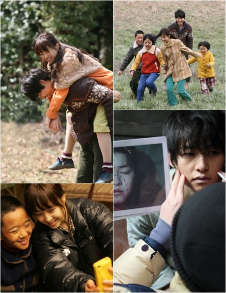 20121205_wolfboy_stillcuts-460x596