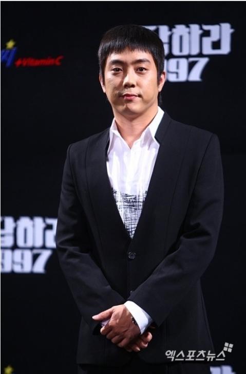 20130228_eunjiwon