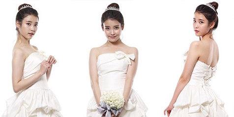 cantiknya-idol-cewek-k-pop-ini-dengan-g-672610