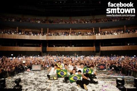 20130423-super-show-5-brazil-03