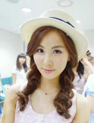 seohyun-snsd-306x400