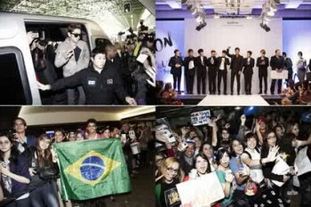 super-junior-brasil_350_233