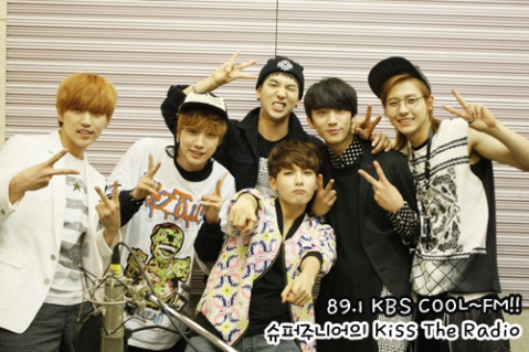 130521-sukira-ktr-official-update-with-ryeowook-1