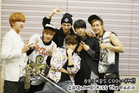 130521-sukira-ktr-official-update-with-ryeowook-2