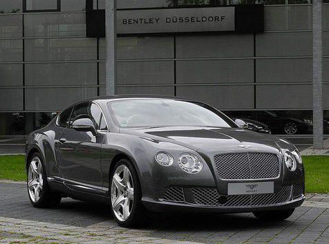 20120126_car_bentley