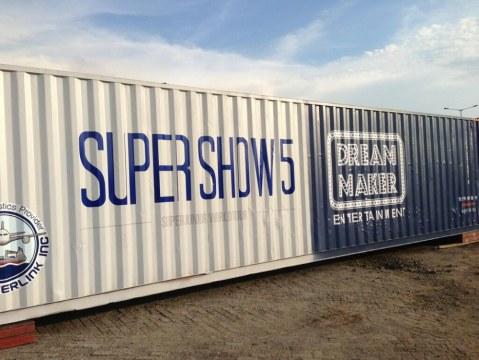 20130531-super-show-5-jakarta-01