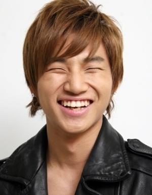 daesung_20110330