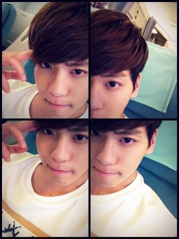 jonghyun-sleepy