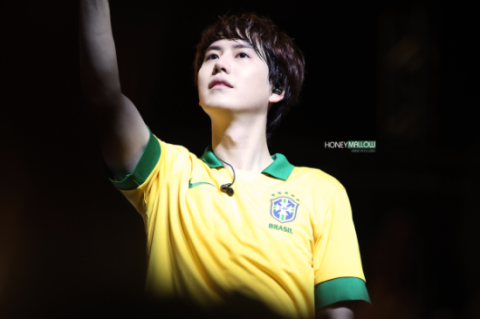 kyu-index-3