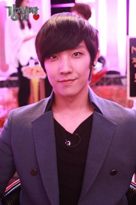 lee-joon1