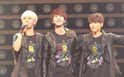 super-junior-kry-15