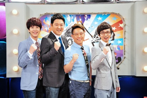 130612-official-radio-star-update-with-kyuhyun-by-newsen-1