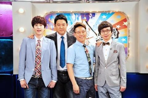 130612-official-radio-star-update-with-kyuhyun-by-newsen