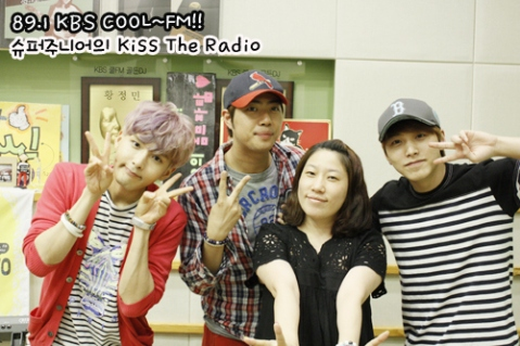130612-sukira-ktr-official-update-with-sungmin-ryeowook-1