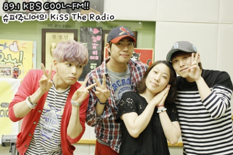 130612-sukira-ktr-official-update-with-sungmin-ryeowook-2