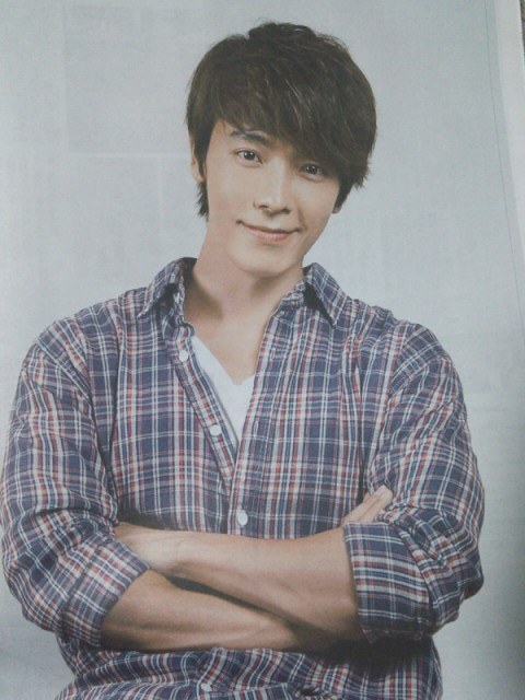 130626FunMagazinewithDonghaeby09sho28twitter3_zpse8d135fe